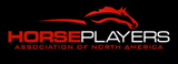 Horseplayers Association of North America - http://www.horseplayersassociation.org